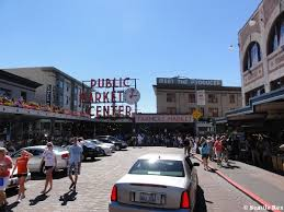 pike st am
