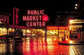pike st pm